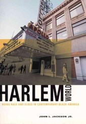 Harlemworld