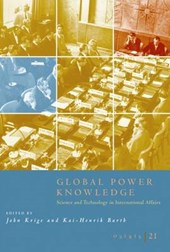 Global Power Knowledge