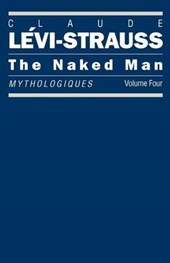 The Naked Man