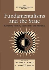 Fundamentalism and the State