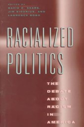 Racialized Politics