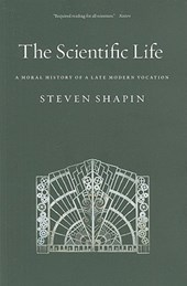 The Scientific Life