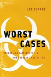 Worst Cases