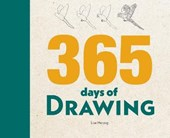 365 Days of Drawing