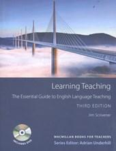 Learning Teaching