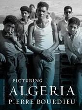 Picturing Algeria