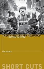 Twenty-First-Century Hollywood