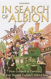 In Search of Albion