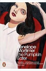 The Pumpkin Eater | Penelope Mortimer |