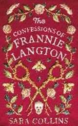 Confessions of Frannie Langton | Sara Collins |