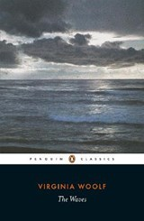 The Waves | Virginia Woolf |
