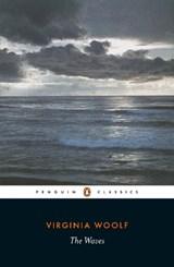 The Waves | Virginia Woolf |