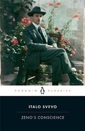 Svevo, I: Zeno's Conscience