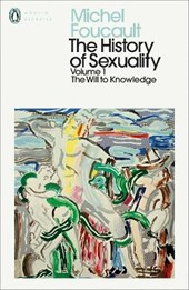 The History of Sexuality: 1