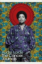 The Cancer Journals | Audre Lorde |