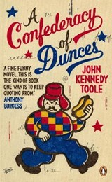 Confederacy of dunces (essentials) | John Kennedy Toole |