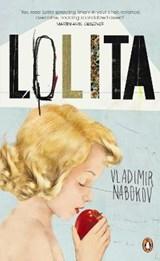 Lolita | Vladimir Nabokov |