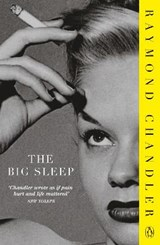 The Big Sleep | Raymond Chandler |