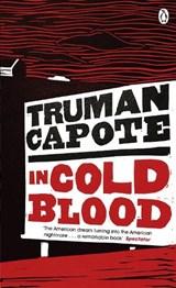 Penguin essentials In cold blood | Truman Capote |