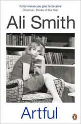 Artful | Ali Smith |
