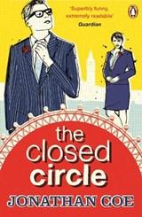 Closed Circle | Jonathan Coe |
