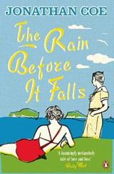 The Rain Before it Falls | Jonathan Coe |