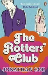 Rotters' club | Jonathan Coe |