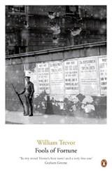 Fools of Fortune | William Trevor |