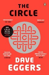 Circle | Dave Eggers |