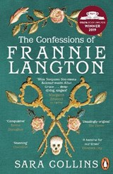 The Confessions of Frannie Langton | Sara Collins |
