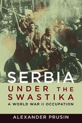 Serbia under the Swastika