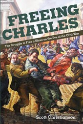 Freeing Charles