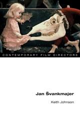 Jan ¿Svankmajer | auteur onbekend |