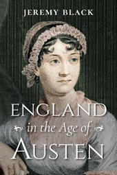 England in the Age of Austen