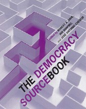 The Democracy Sourcebook