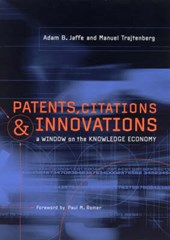 Patents, Citations, and Innovations