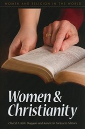 Women and Christianity