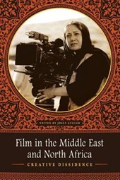 Film in the Middle East and North Africa