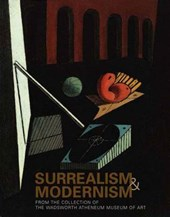 Surrealism and Modernism