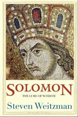 Solomon   Steven P. Weitzman  