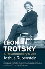 Leon Trotsky   Joshua Rubenstein  