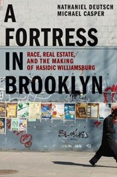 A Fortress in Brooklyn