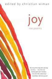 Joy - 100 Poems