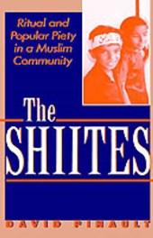 The Shiites