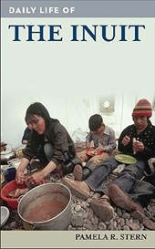 Daily Life of the Inuit