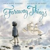 Faraway Things