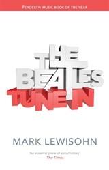 The Beatles - All These Years | Mark Lewisohn |
