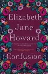 Confusion | Elizabeth Jane Howard |