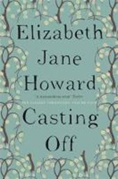 Cazalet chronicles Cazalet (4): casting off