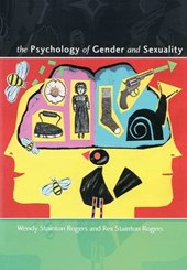 Psychology of Gender and Sexuality